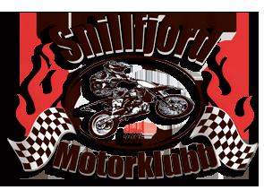 Snillfjord Motorklubb